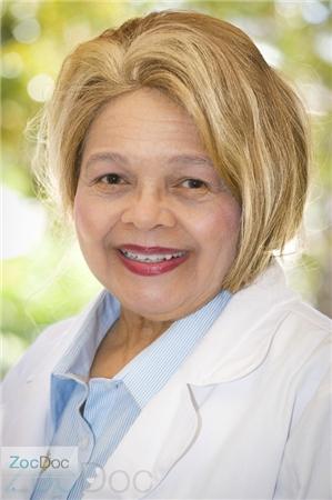 Dr. Buckner