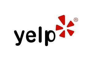 Logo+Yelp