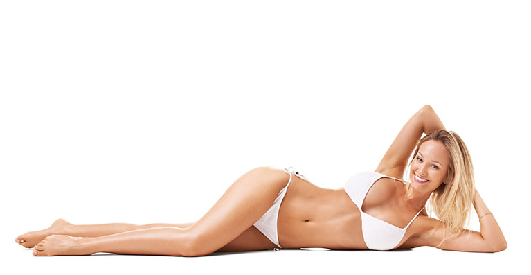 Laser hair removal san jose