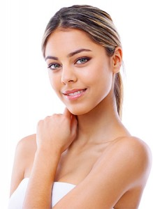 Psoriasis Laser Skin Treatment
